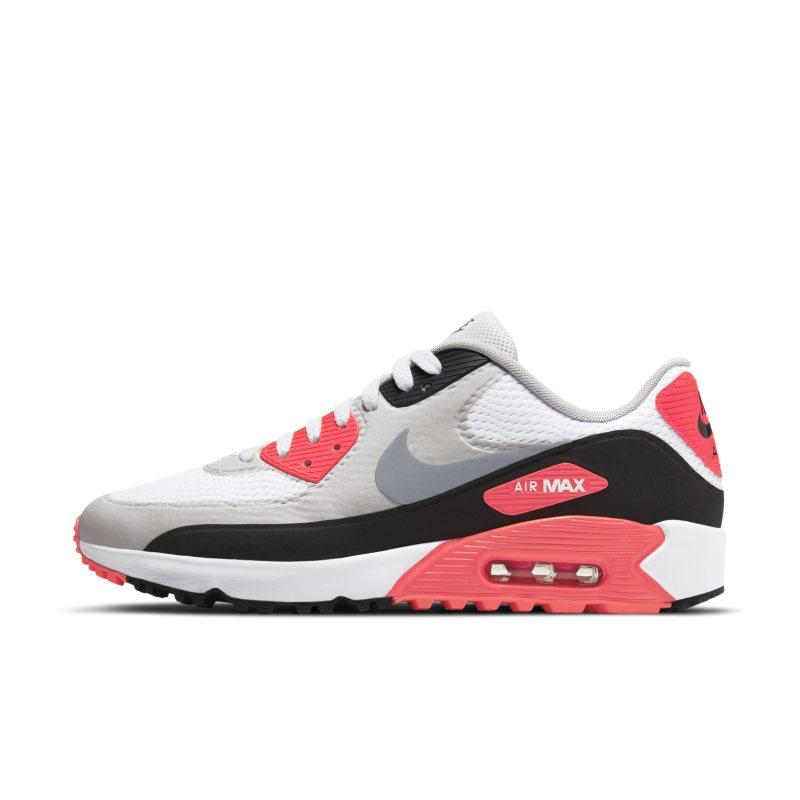 Nike Air Max 90 G CU9978-103 01