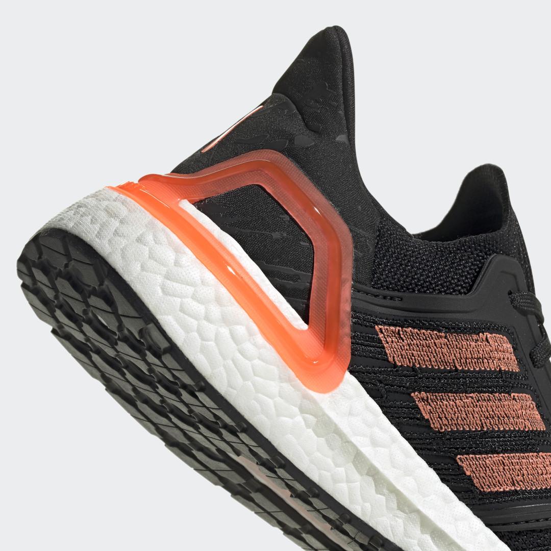 adidas Ultra Boost 20 EG0717 05