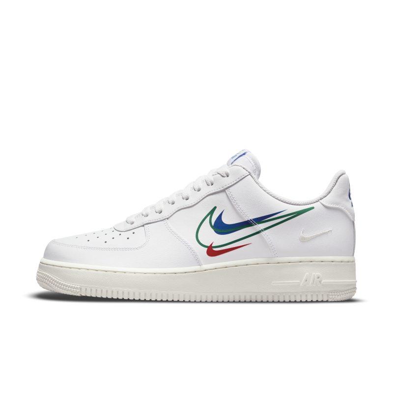 Nike Air Force 1 DM9096-101 01