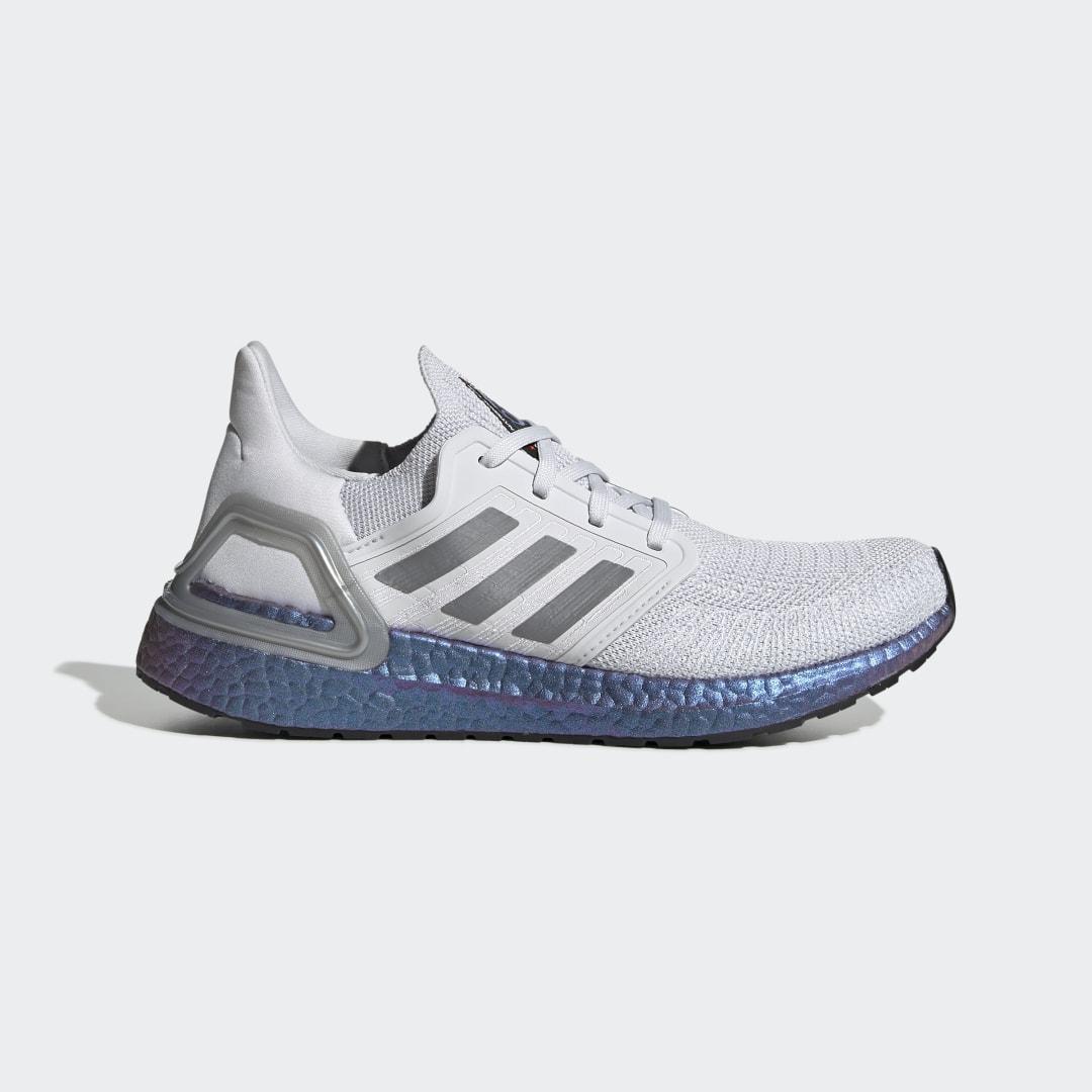 adidas Ultra Boost 20 EG1369 01