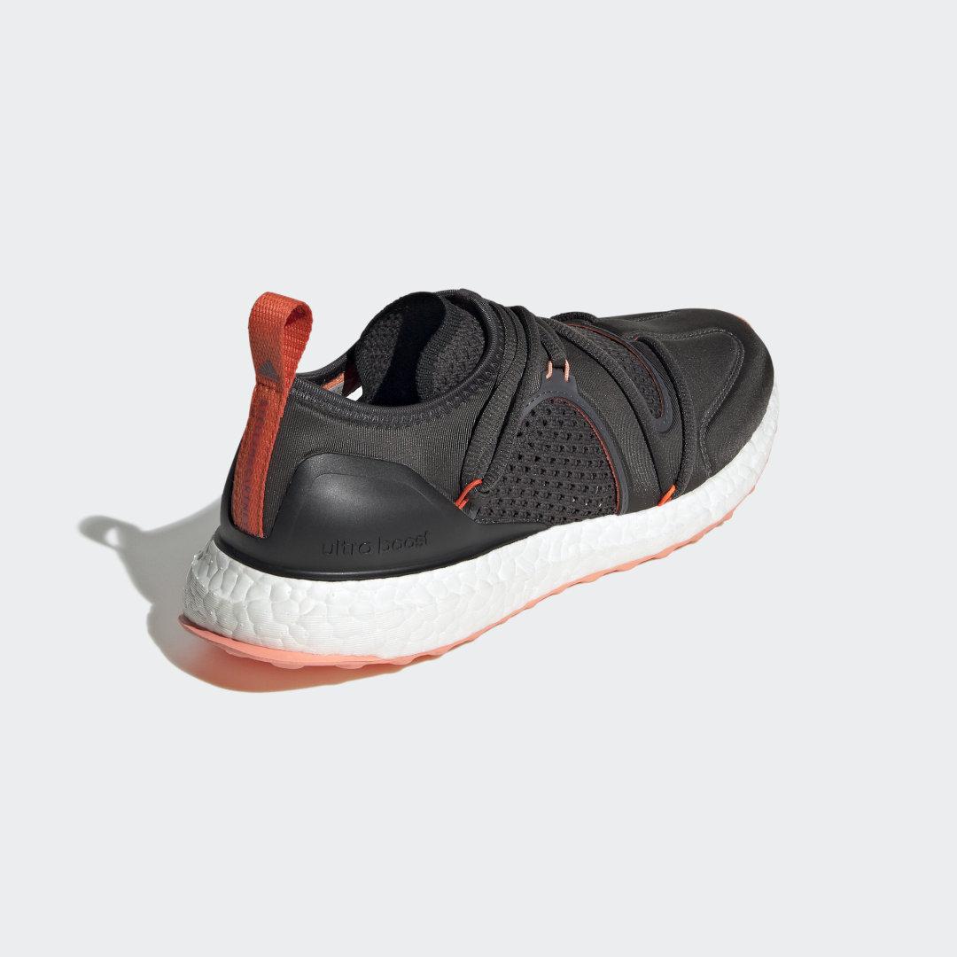 adidas Ultra Boost EG1073 02