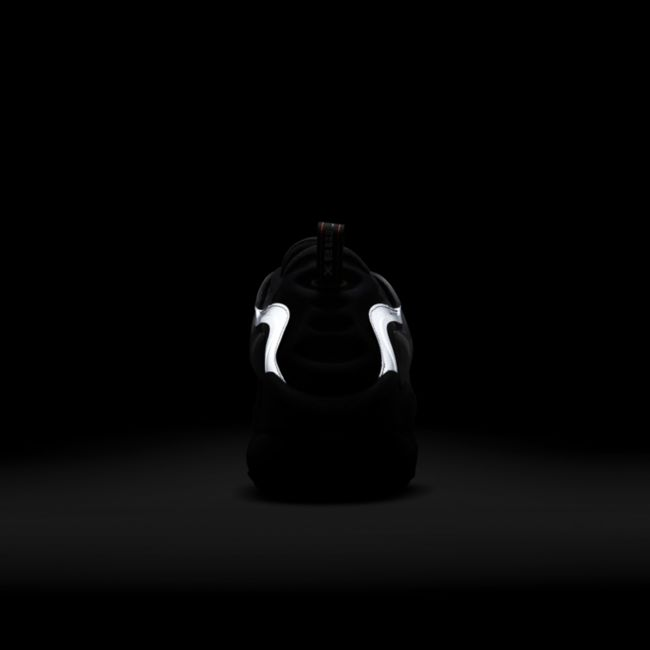 Nike Air Max Zephyr EOI CV8834-001 04