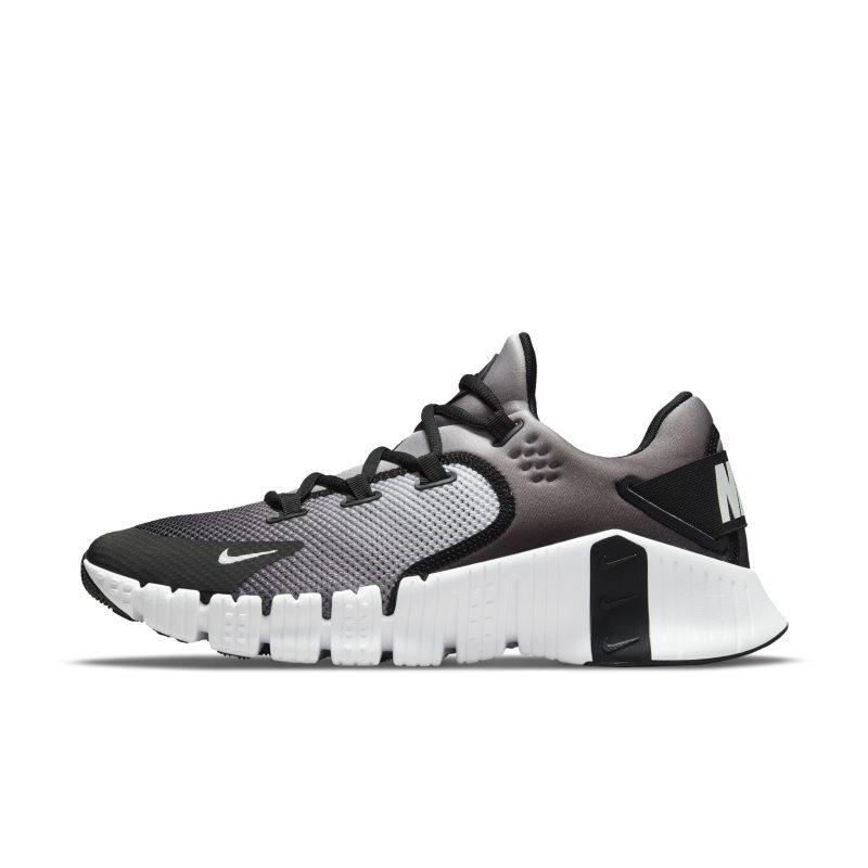 Nike Free Metcon 4 DJ3021-101