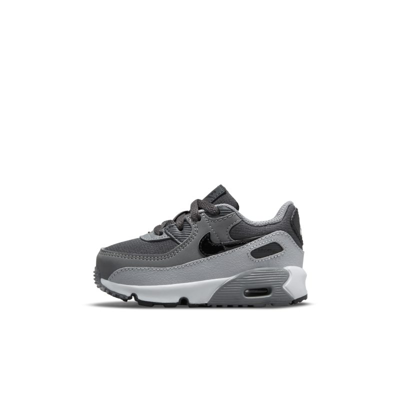 Nike Air Max 90 CD6868-015 01