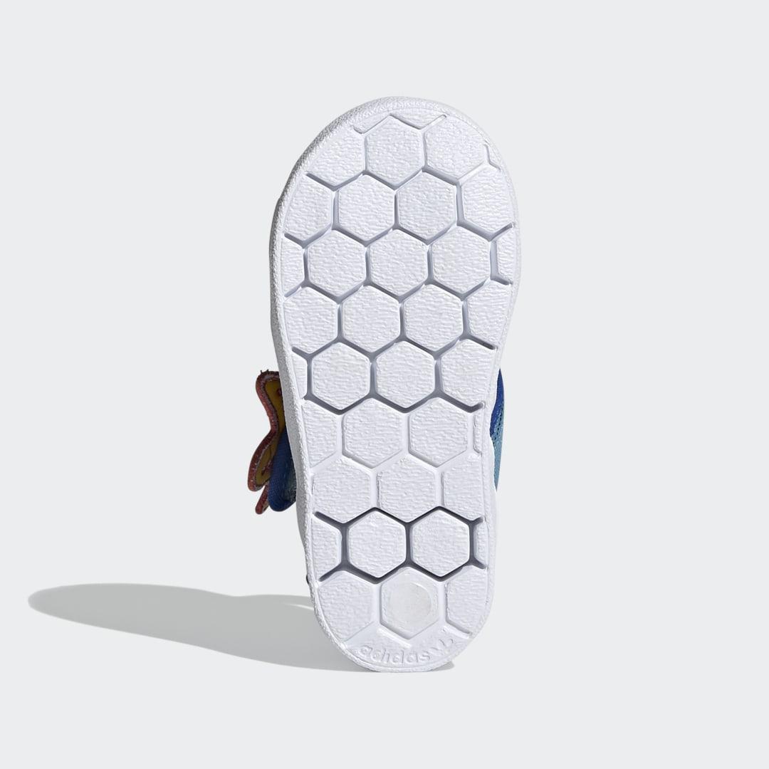 adidas Superstar 360 Primeblue FX4934 03