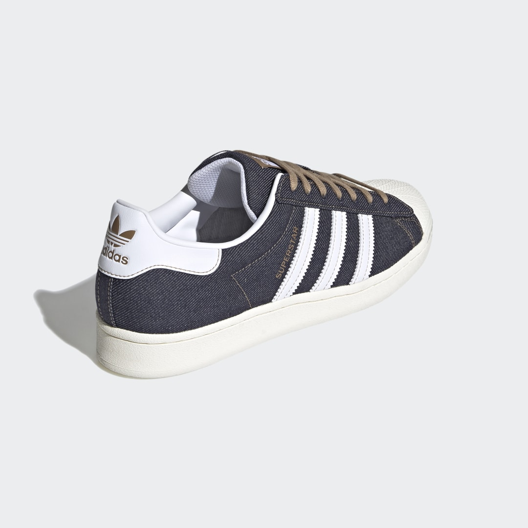 adidas Superstar GY2918 02