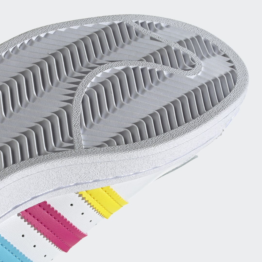 adidas Superstar FU9521 05