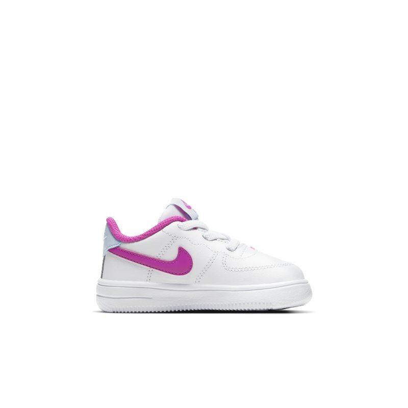 Nike Force 1 '18 905220-103 03