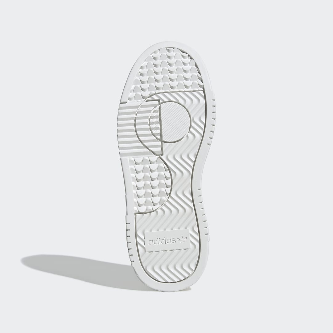 adidas Supercourt EF9208 03