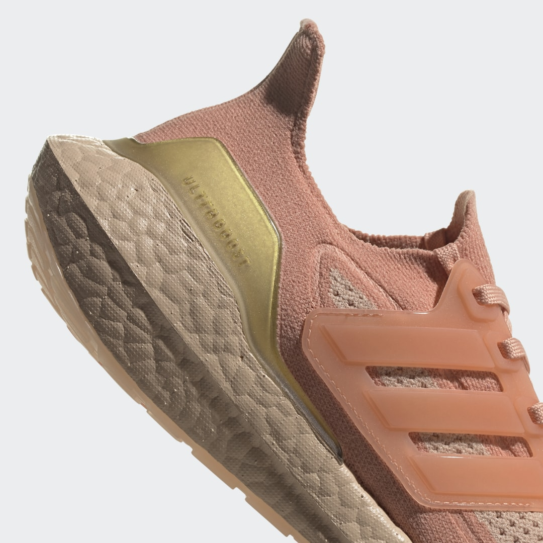 adidas Ultra Boost 21 FY3953 04
