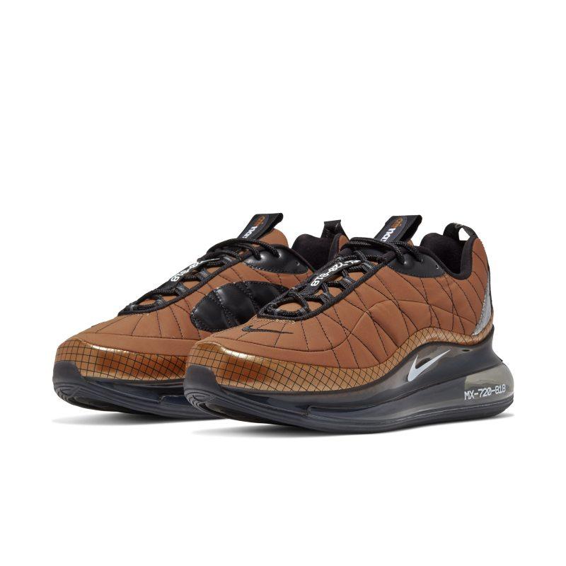 Nike MX-720-818 BV5841-800 02