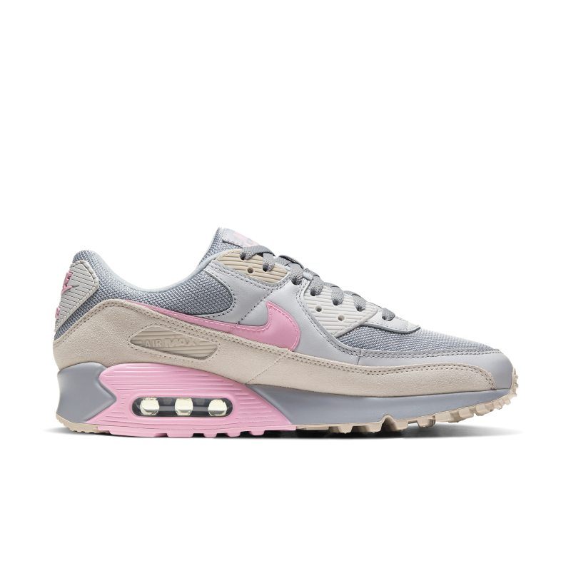 Nike Air Max 90 CW7483-001 03