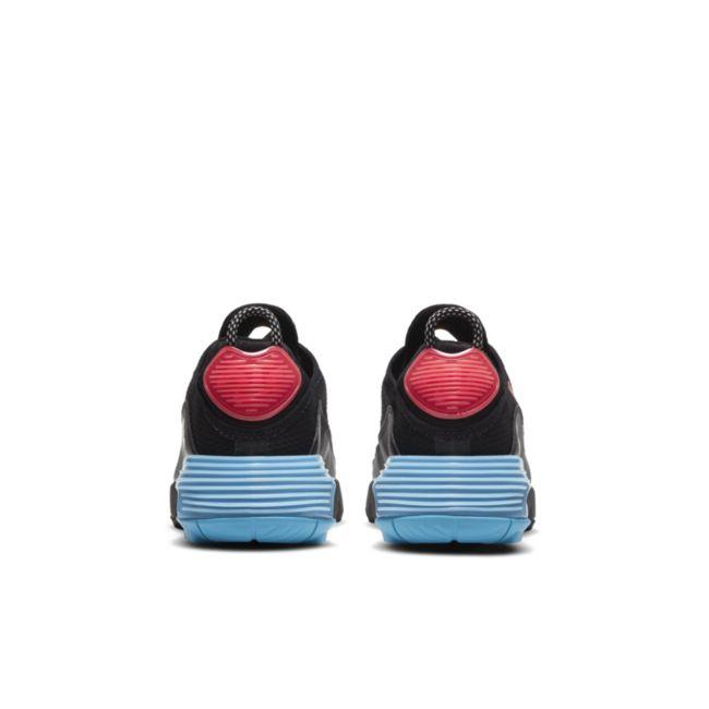 Nike Air Max 2090 DJ4608-001 03