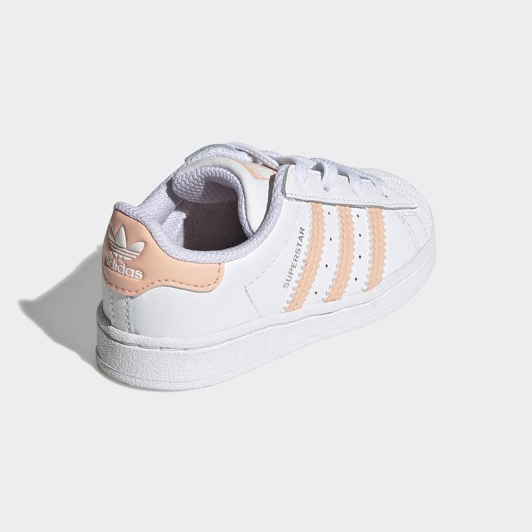 adidas Superstar GZ2882 02