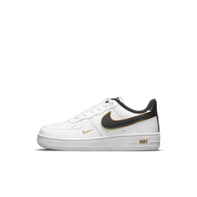 Nike Force 1 LV8  DM3386-100 01