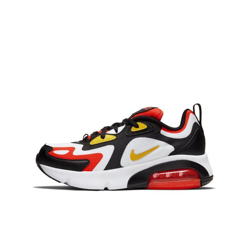 Nike Air Max 200 AT5627-005 01