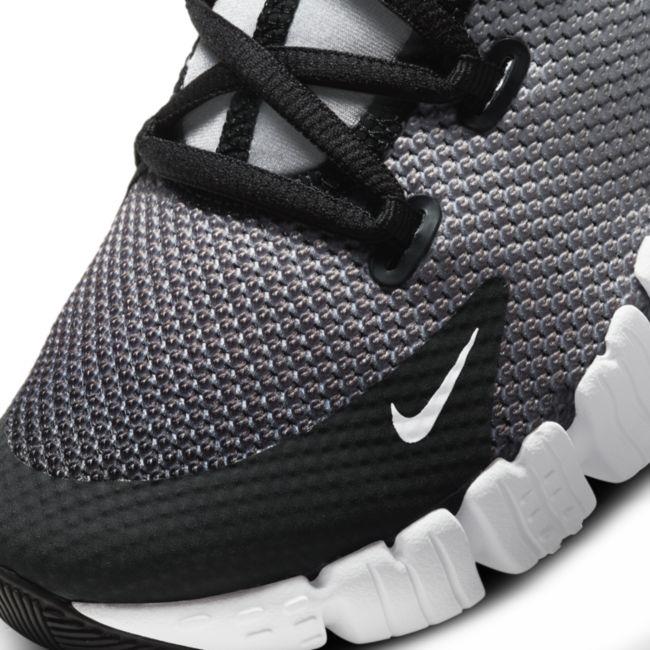 Nike Free Metcon 4 DJ3071-101 03