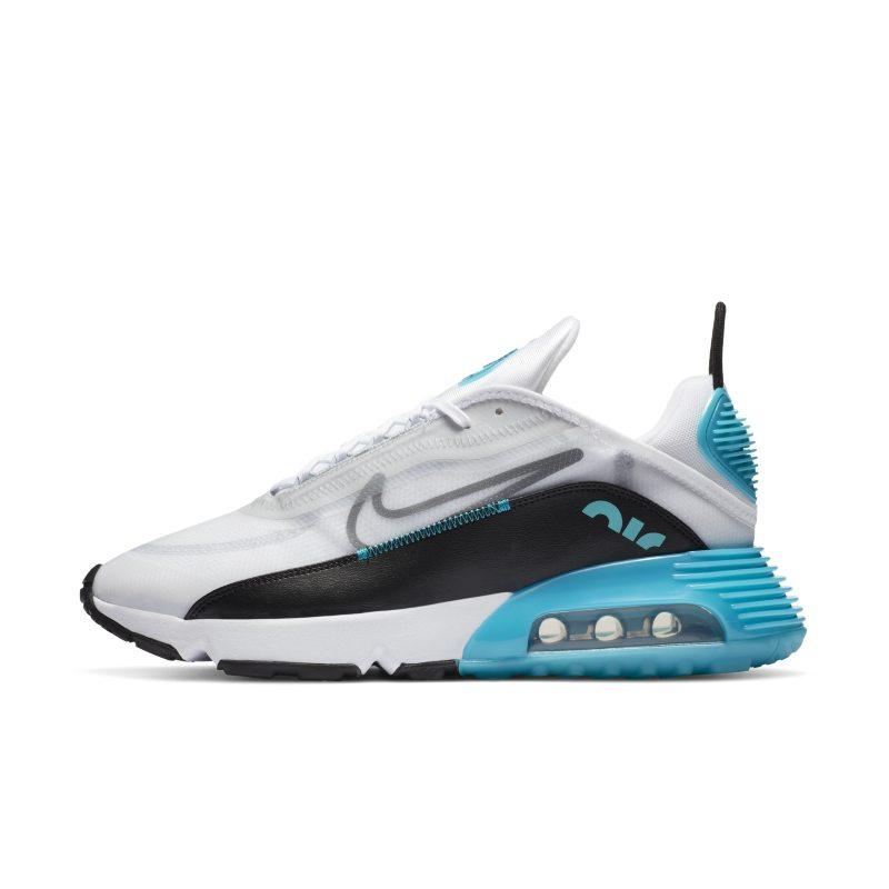 Nike Air Max 2090 DC0955-100 01
