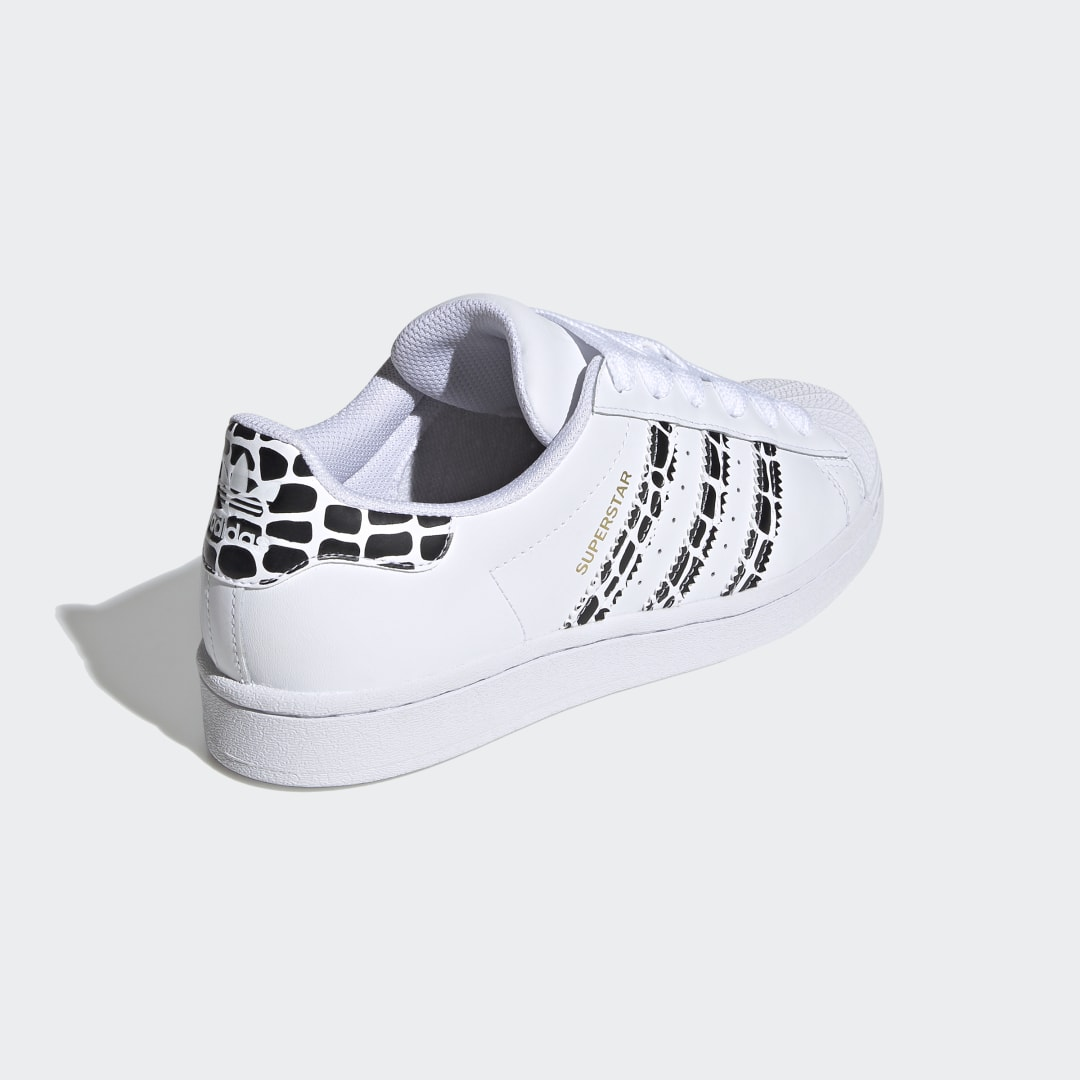 adidas Superstar FV3452 02