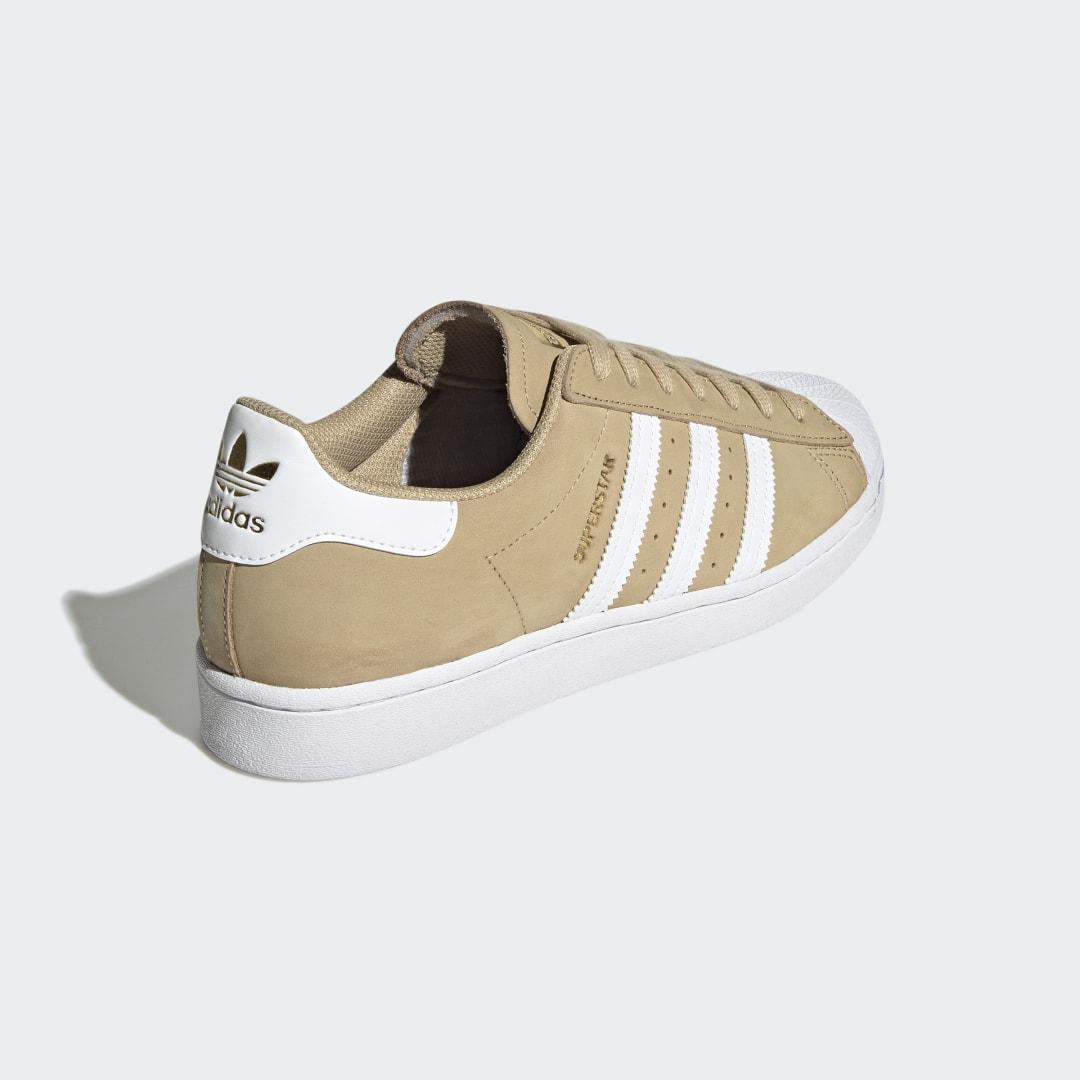adidas Superstar H00164 02