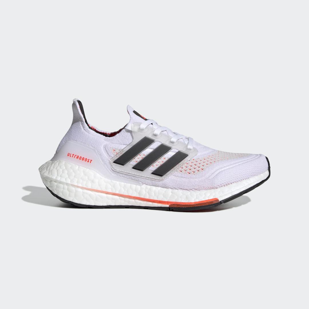 adidas Ultra Boost 21 Primeblue GX2560 01
