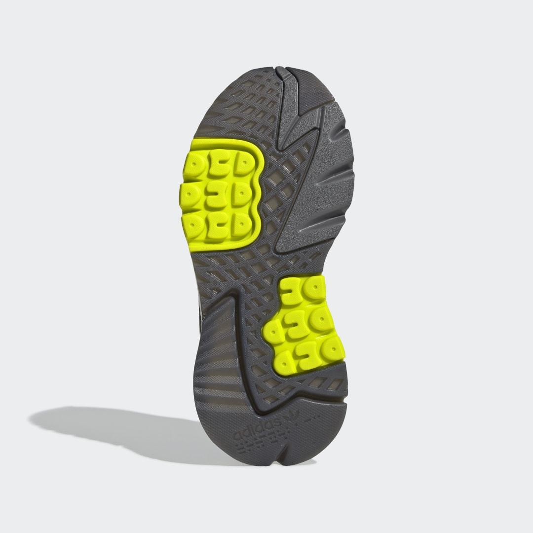 adidas Nite Jogger J EH0527 04