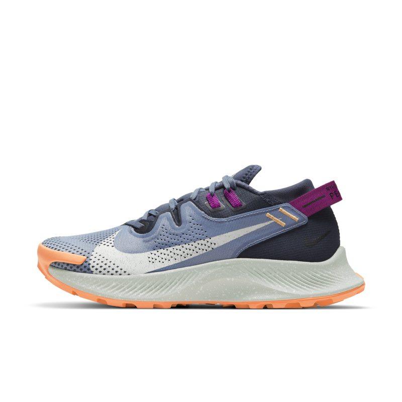 Nike Pegasus Trail 2  CK4309-401