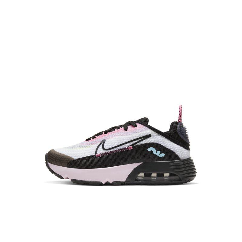 Nike Air Max 2090 CU2093-166