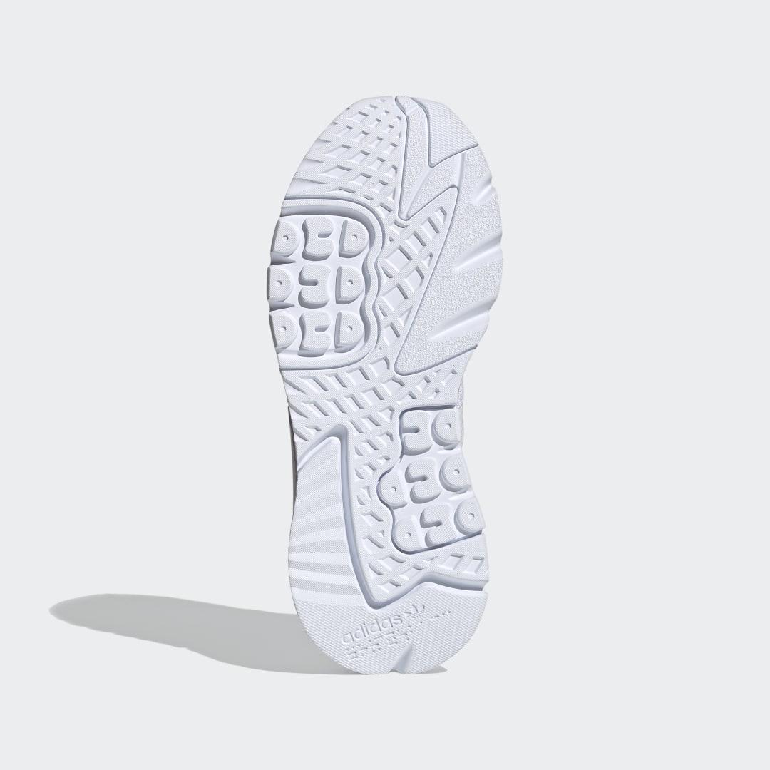 adidas Nite Jogger FV3746 04