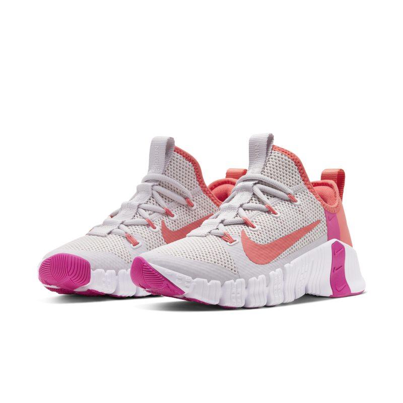 Nike Free Metcon 3 CJ6314-068 02