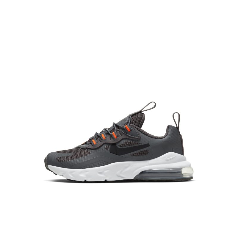 Nike Air Max 270 React CZ9133-001 01