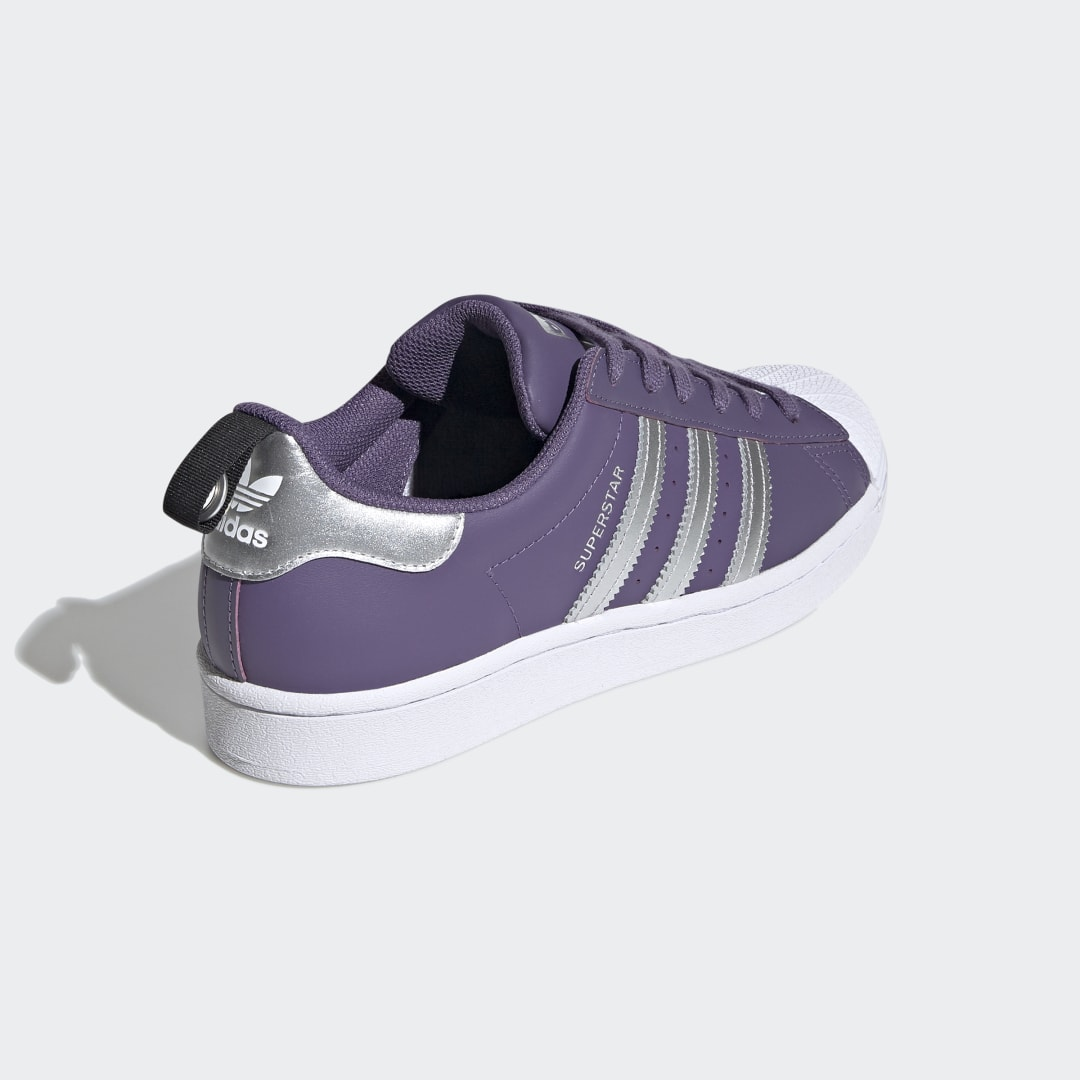 adidas Superstar FV3631 02