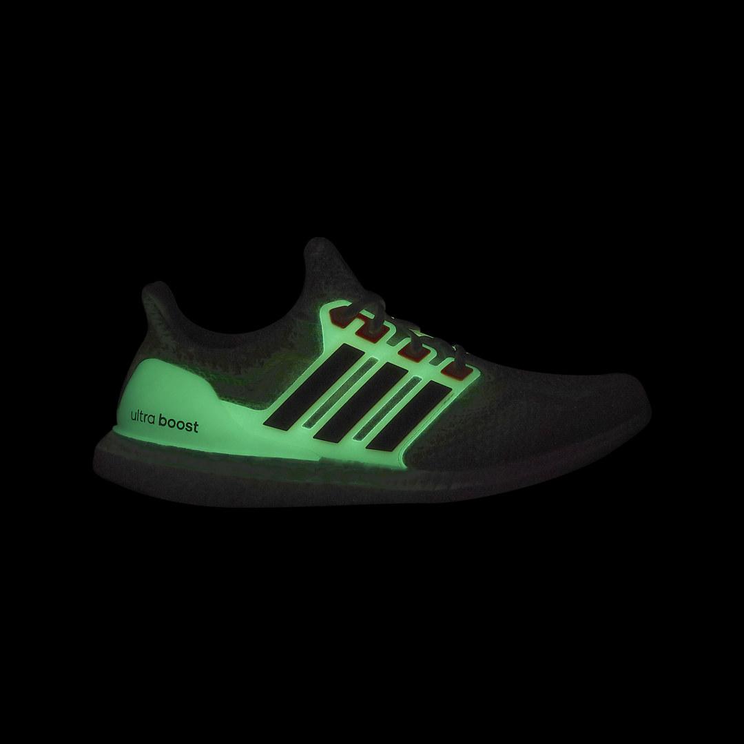 adidas Ultra Boost 5.0 DNA G58755 03