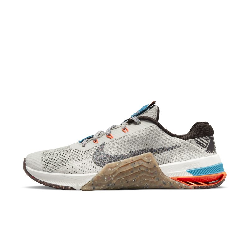 Nike Metcon 7  DH2727-091 01