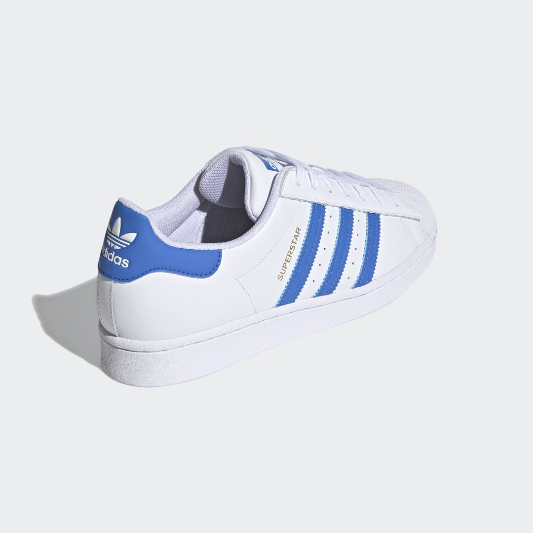 adidas Superstar H68093 02