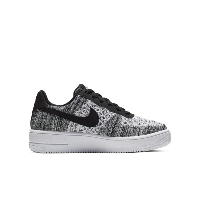 Nike Air Force 1 Flyknit 2.0  BV0063-001 03