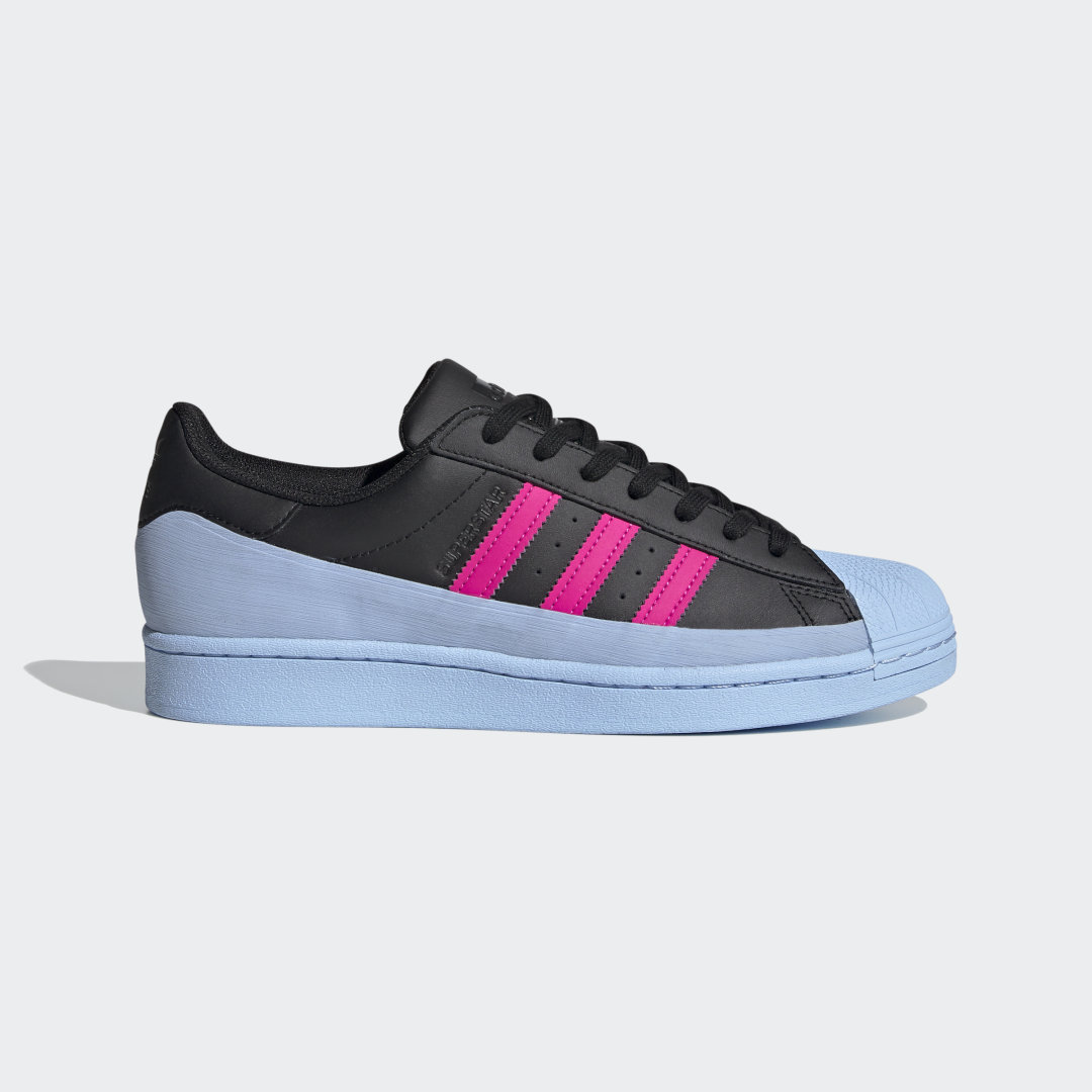 adidas Superstar MG FV3028 01