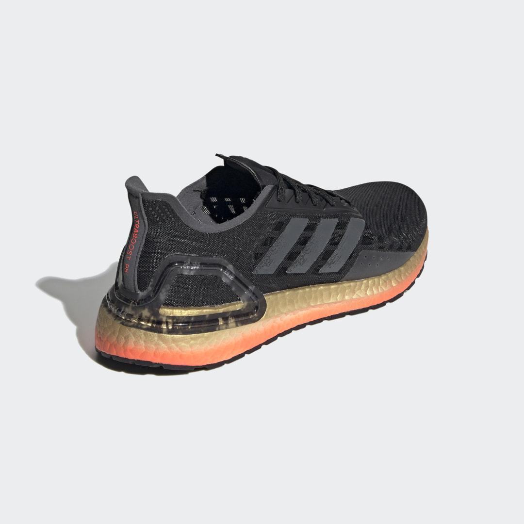 adidas Ultra Boost PB EG0430 02