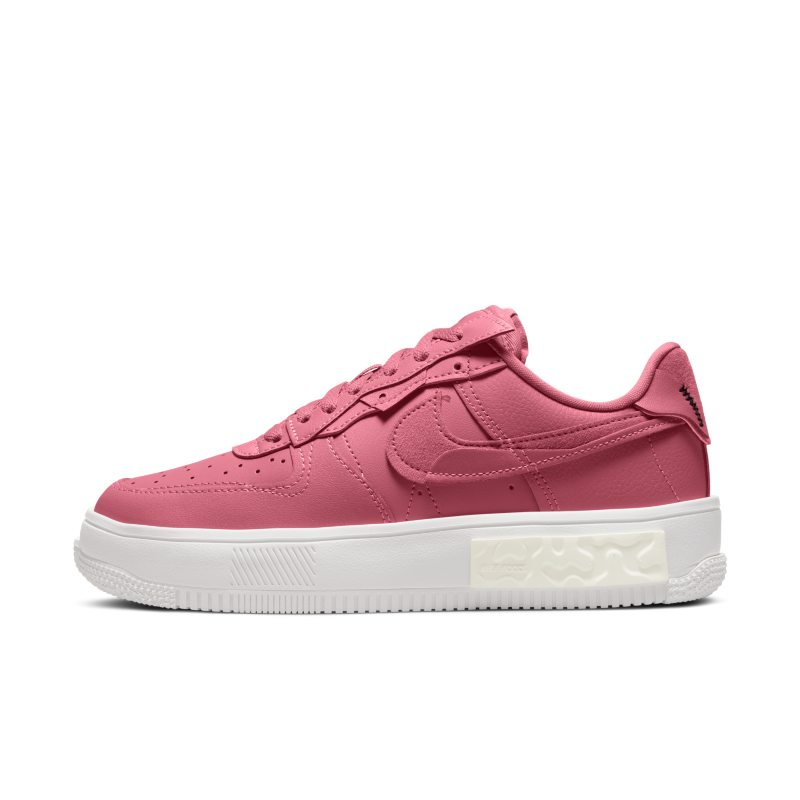 Nike Air Force 1 Fontanka DA7024-601 01