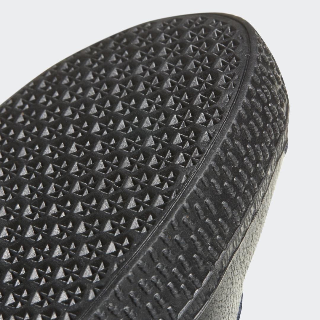 adidas Gazelle BY9146 05
