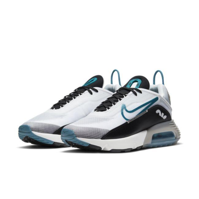 Nike Air Max 2090 CV8835-100 04