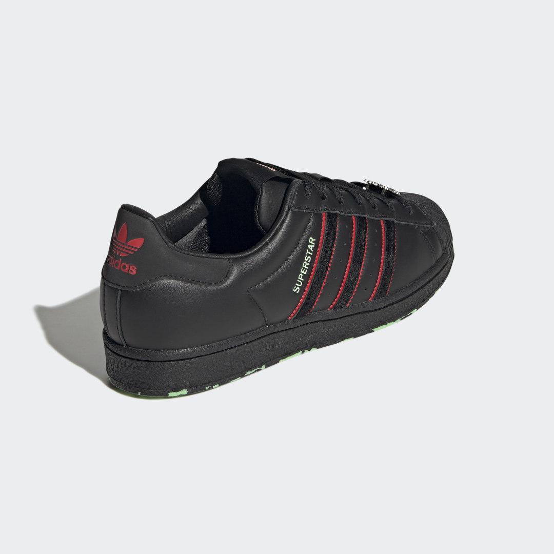 adidas Superstar GW8843 02