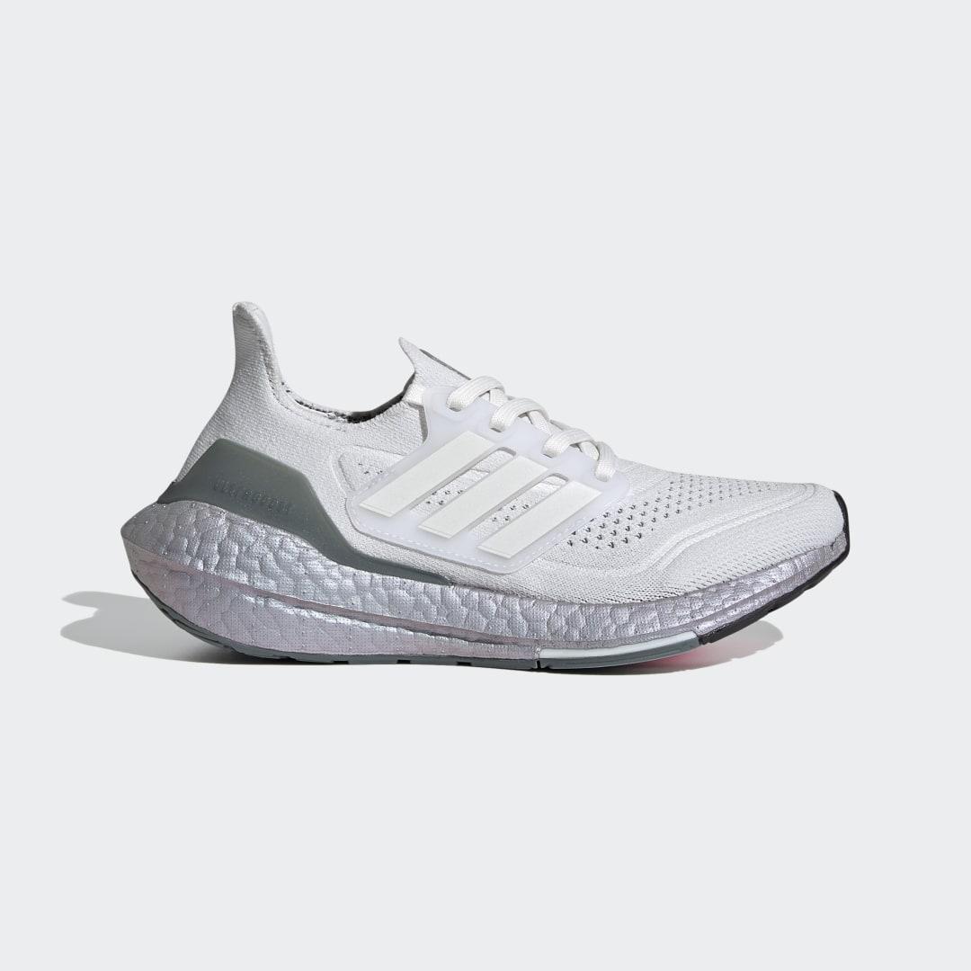 adidas Ultra Boost 21 FZ2930 01