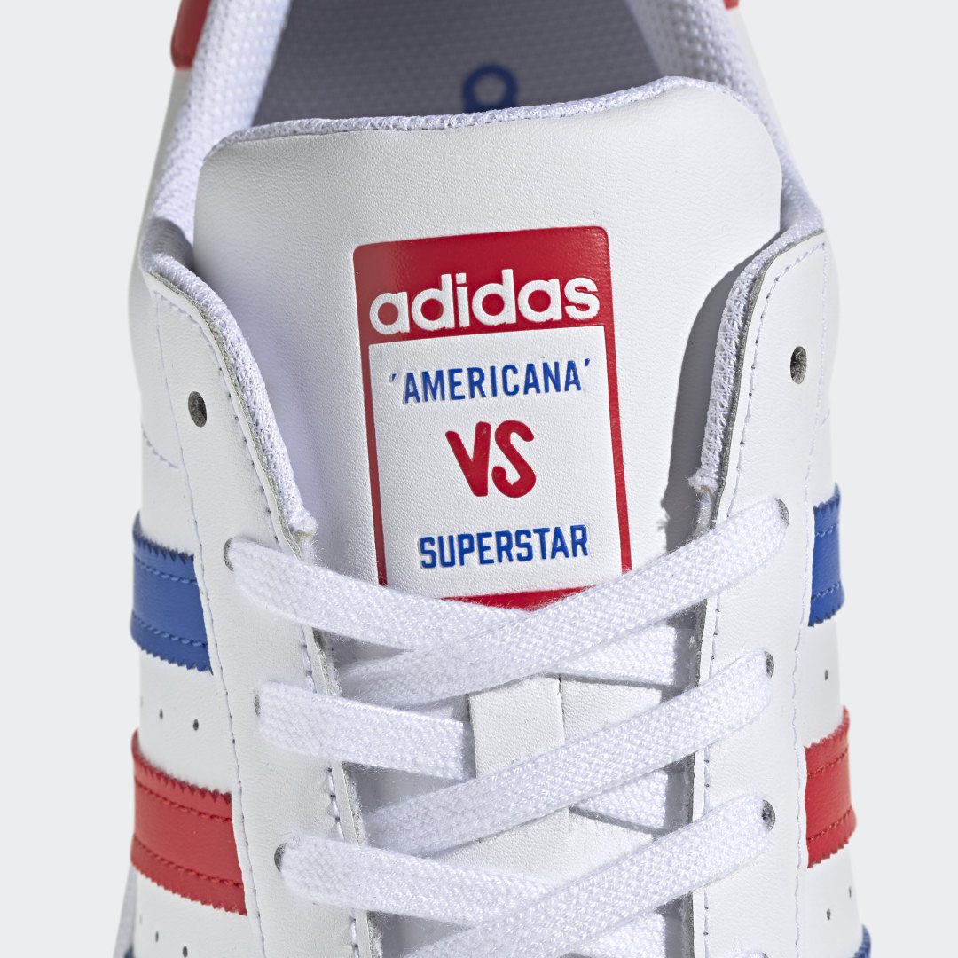 adidas Superstar FV2806 05