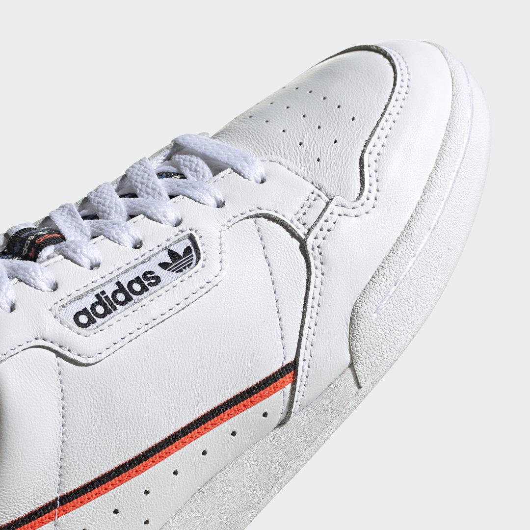 adidas Continental 80 FW5815 05