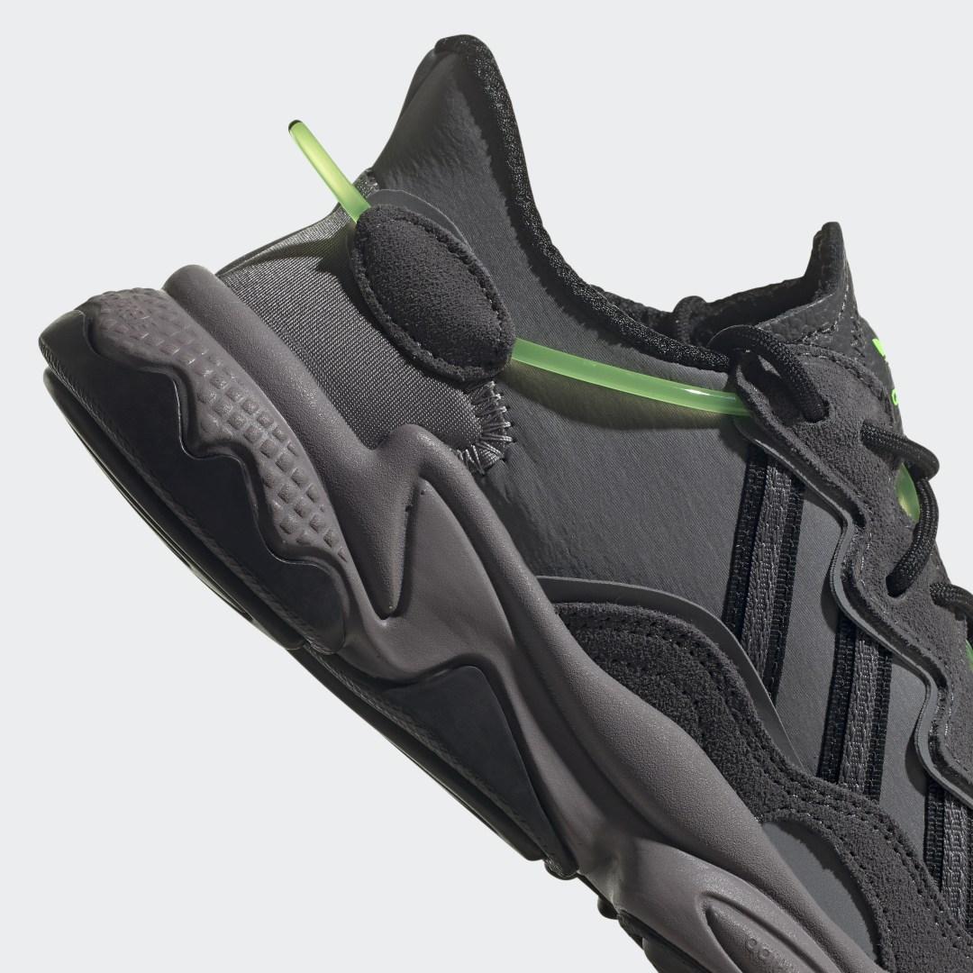 adidas Ozweego FX5186 05