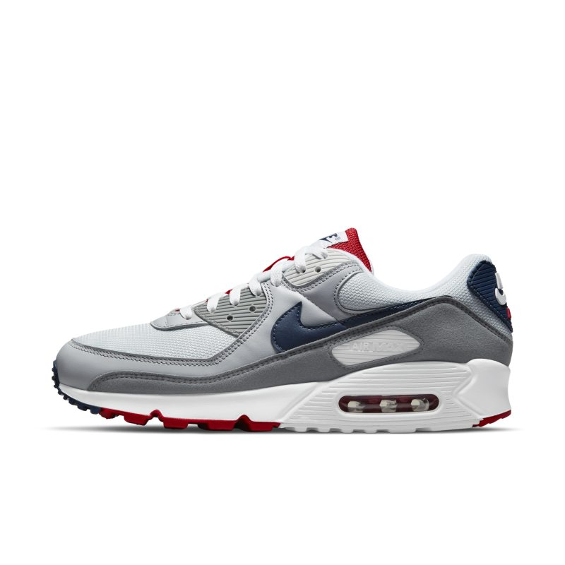 Nike Air Max 90 CZ1846-001 01