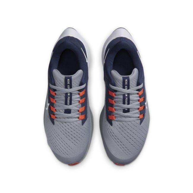 Nike Air Zoom Pegasus 38  CZ4178-011 02