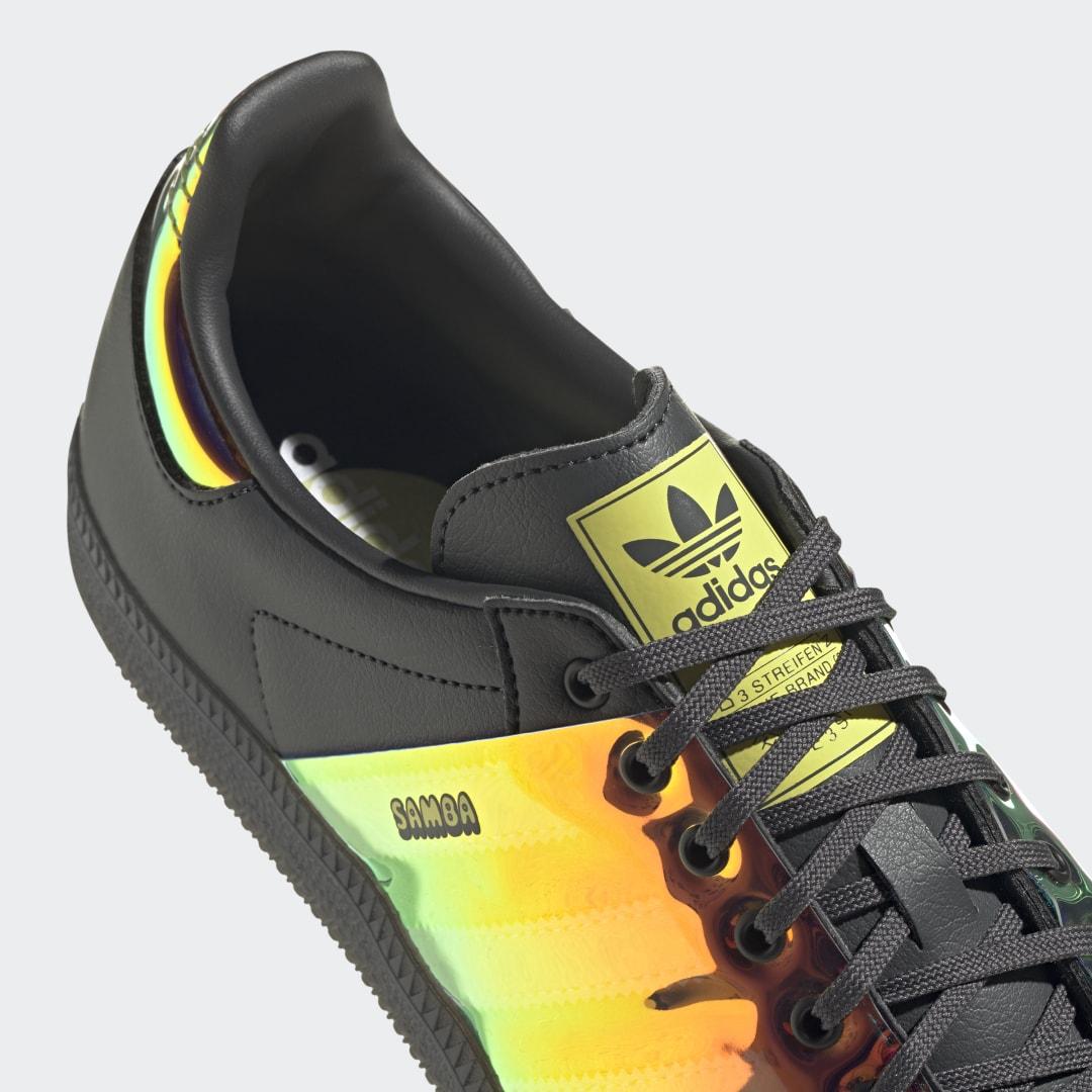 adidas Samba OG GX1025 05
