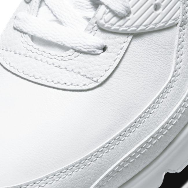 Nike Air Max 90 LTR CZ5594-100 03